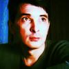 wlad, 30, г.Вольск