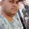 Zafar, 43, г.Москва