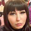 Alena, 30, Угледар