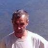 Сергей, 47, г.Кабанск