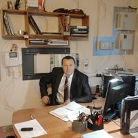 Александр, 56 лет, Скорпион, Надым