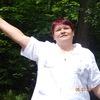 Нина, 57, г.Ульяновск