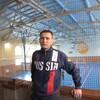 Friend, 36, г.Тюмень