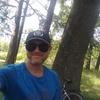 Борис, 42, Житомир