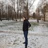 Igorj, 25, г.Рига