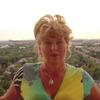 nina, 58, г.Торонто