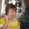 наталия, 62, г.Николаев
