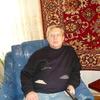Сергей, 52, г.Нальчик