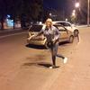 Ирина, 38, г.Харьков