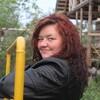 Anjelika, 40, Udomlya