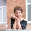 Наталия, 53, г.Полтава
