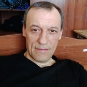 Сергей 46 Павлодар