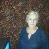 Валентина, 67, г.Бишкек