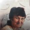 Лидия, 56, г.Ярославль