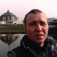 Виталий, 28 лет, Рыбы, Тула