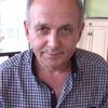 Юрий, 66, г.Гуково