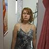 Ирина, 34, г.Одесса