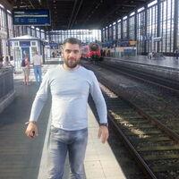 Виталий, 45 лет, Лев, Днепр