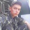 миша, 29, г.Горностаевка