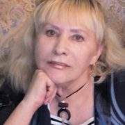 марина 66 Комсомольск-на-Амуре