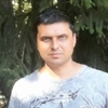 Fedor, 34, г.Тимашевск