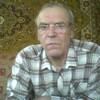 владимир, 67, г.Пермь
