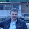 Дима, 40, г.Новокузнецк