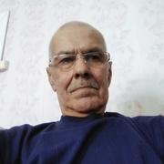сергей кудрявцев 58 Омск