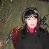 Galina, 36, Kagan