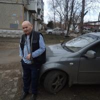 Михаил, 64 года, Скорпион, Краснодар