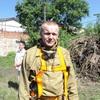 Анатолий, 27, г.Челябинск