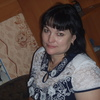 Светлана Корякина, 47, г.Талица