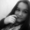 Наталья, 21, г.Белгород
