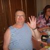 Алексей, 55, г.Приволжск