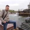 Павел, 39, г.Челябинск