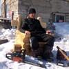Иван, 35, г.Екатеринбург
