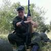 Михаил Михаил, 31, г.Арзамас
