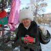 Анна, 64, г.Чита
