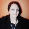 Лена, 45, г.Ганновер