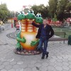Александр, 35, г.Ерофей Павлович