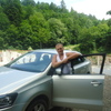 михаил, 35, г.Ростов-на-Дону