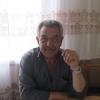 Rustam, 57, Angren