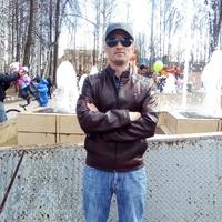 Николай, 34 года, Лев, Пермь