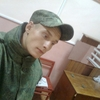 Влад, 21, г.Дебальцево