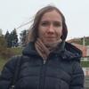 Наталья, 32, г.Железнодорожный