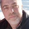 Bob, 45, г.Бейрут