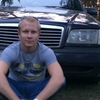 xt4z, 29, г.Кольчугино