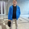 LORD, 46, г.Астана