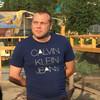 Дмитрий, 28, г.Курск