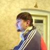 Александр, 35, г.Залещики